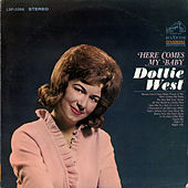Here Comes My Baby by Dottie West