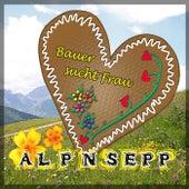Bauer sucht Frau by Alpnsepp