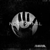 Nocturnal by Amaral