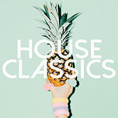 House Classics 2015 by Various Artists