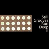 Still Grooves Run Deep II by Various Artists