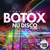 Botox Nu Disco Session, Vol. 1 by Various Artists