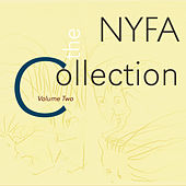 The NYFA Collection, Vol. 2 by Various Artists