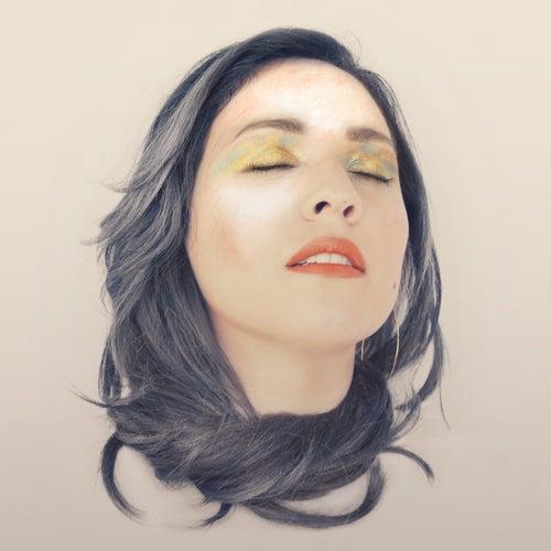 Devuélvete - Single by Carla Morrison