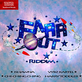 Farr out Riddim by Various Artists