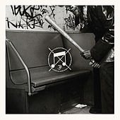 Sacrificial Hire - Single by Magrudergrind