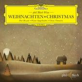 Weihnachten by Phil Blech