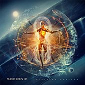 Dividing Horizon by Socionic