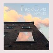 Nights by Freak Owls