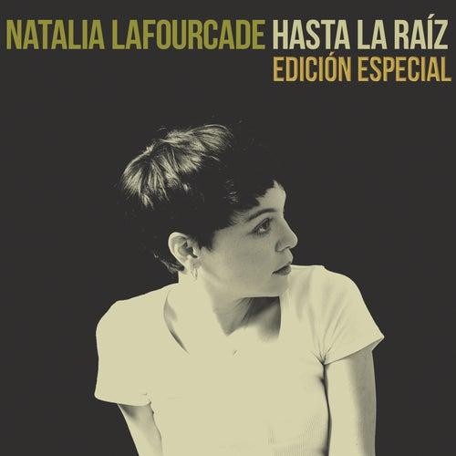 Lo Que Construimos von Natalia Lafourcade