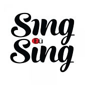 Ей by Sing-Sing