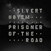 Prisoner Of The Road by Sivert Høyem
