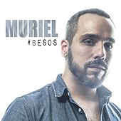 Besos by Muriel
