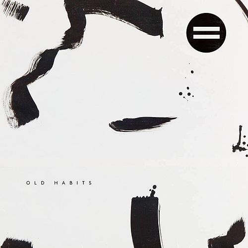 Old Habits - EP by The Equals