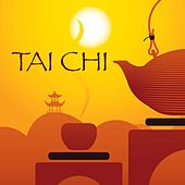 Tai Chi & Zen Oriental Meditation - Relaxing Music for Mindfulness and Exercise by Various Artists