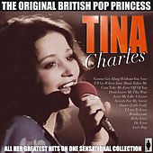 Tina Charles - Greatest Hits by Tina Charles