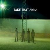 Shine by Take That