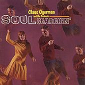 Soul Searchin' by Claus Ogerman