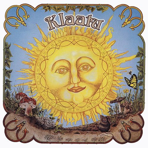 3:47 EST (40th Anniversary Edition) by Klaatu