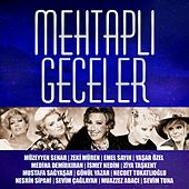 Mehtaplı Geceler by Various Artists