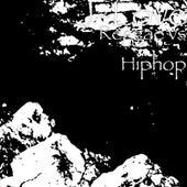Reggae vs. Hiphop by J Love