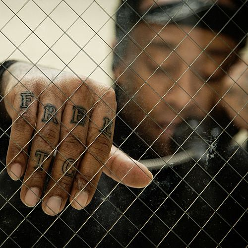 LA (feat. Kendrick Lamar, Brandy & James Fauntleroy) by Ty Dolla $ign