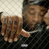 LA (feat. Kendrick Lamar, Brandy & James Fauntleroy) by Ty Dolla $ign