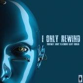 I Only Rewind by Tubeway Army