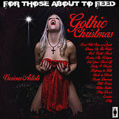 Goth Christmas by Various Artists