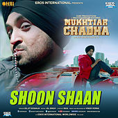 Shoon Shaan (From