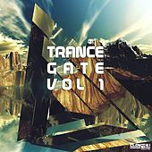 Trance Gate, Vol. 1 by Various Artists