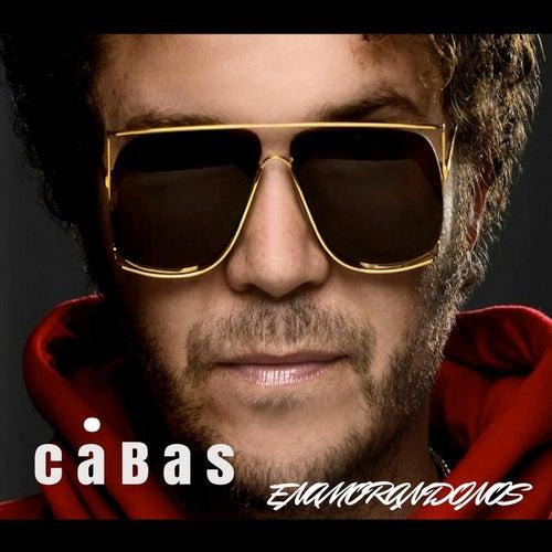 Enamorandonos by Cabas