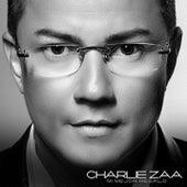 Mi Mejor Regalo by Charlie Zaa