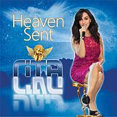 Heaven Sent by Rita