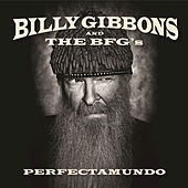 Perfectamundo by Billy Gibbons