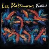 Festival by Lee Ritenour