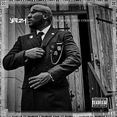 Church In These Streets von Jeezy