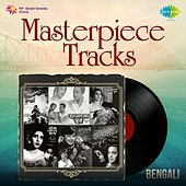 Masterpiece Tracks - Bengali by Various Artists