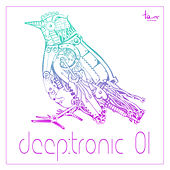 Deeptronic 01 by Various Artists