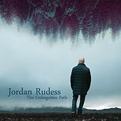 The Unforgotten Path by Jordan Rudess