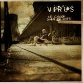 Le choix dans la date (La trilogie : 15 août, 31 décembre, 14 février) by Virus