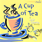 A Cup of Tea von Various Artists