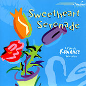 Sweetheart Serenade by Various Artists