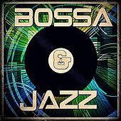 Bossa & Jazz by Various Artists