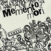 Memento Mori - EP by Various Artists