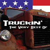 Truckin' - The Very Best Of by Various Artists