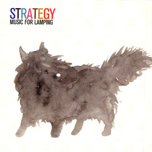 Music for Lamping by Strategy