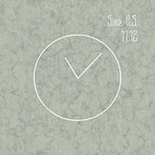 11.12 by Save As