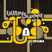 Drama by Bitter:Sweet