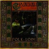 Folk-Lore by Cruachan